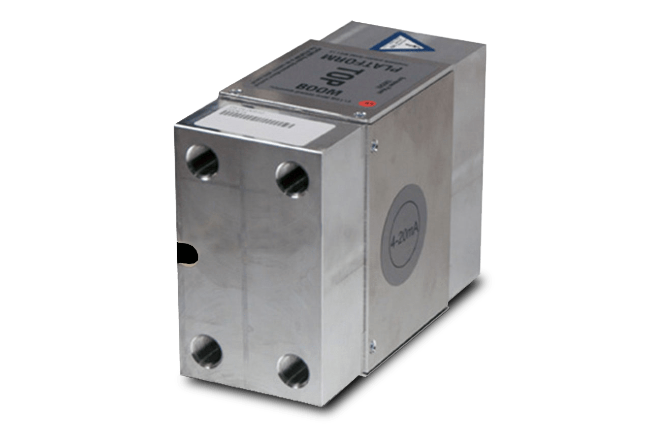 Load cell MRW 1000
